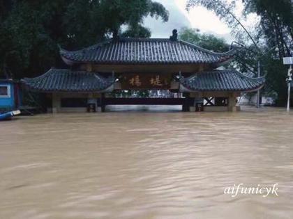2017.7.楊堤洪水.jpg