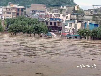 2017.7.1.桂林洪水21.jpg