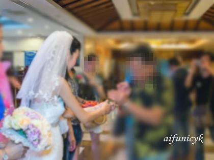 2017.7.8.夏天的結婚.jpg