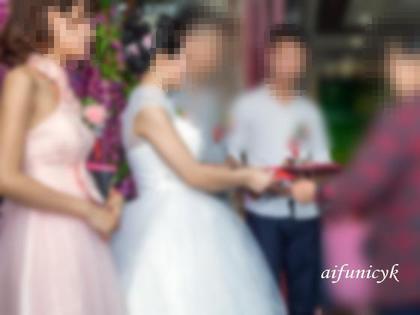 2017.8.中国国際結婚.jpg