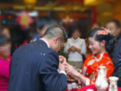 桂林女性会員結婚式.jpg