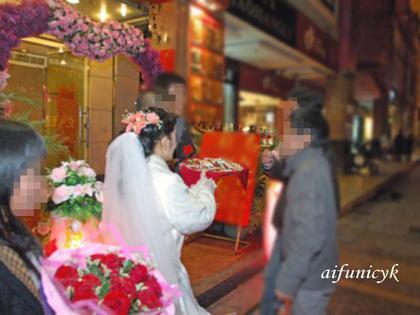 2017年11月5日.桂林結婚式.jpg