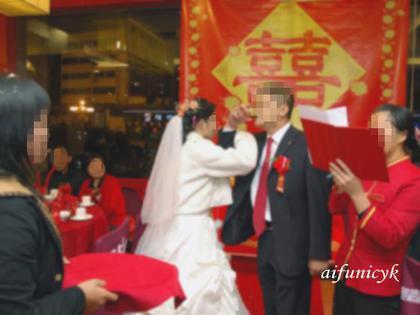2017.11.中国国際結婚式.jpg