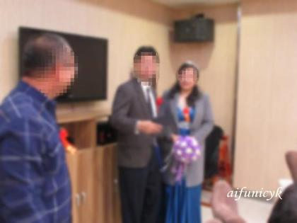 2017.12ハルピン結婚式.jpg