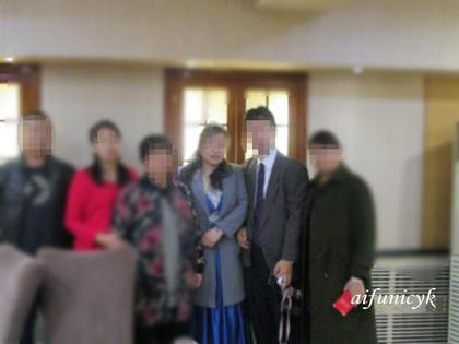 2017.12.結婚ハルピン.jpg