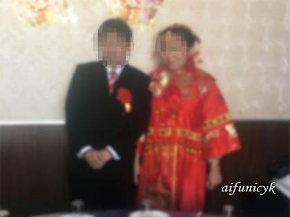 2018.1ハルピン結婚式.jpg