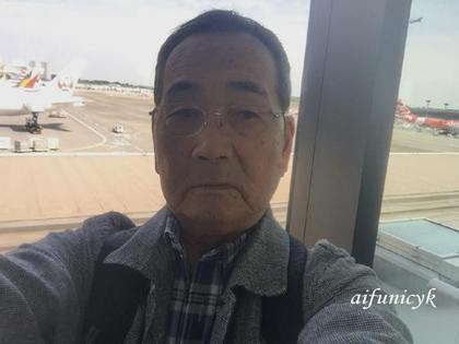2018.6.成田空港第二.jpg