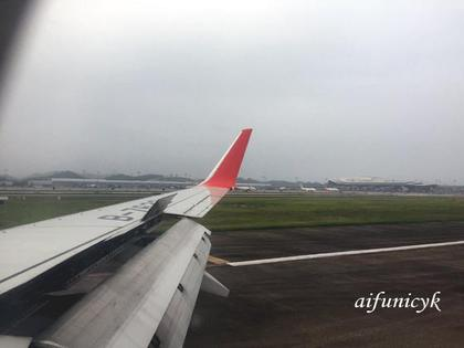 2018.6.7(FM9377)桂林着陸.jpg