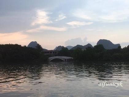2018年7月的桂林夕日.jpg