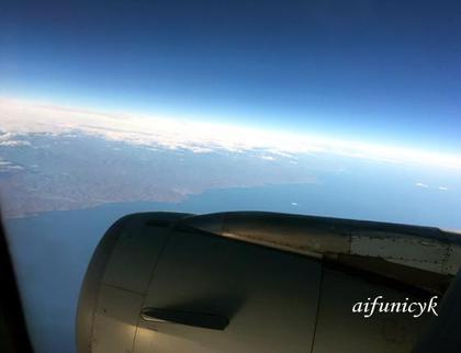 2018年10月29日CZ616便機内.jpg