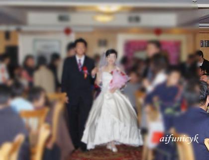 2018年11月的中国結婚.jpg