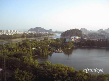 2018年11月的桂林景観.jpg