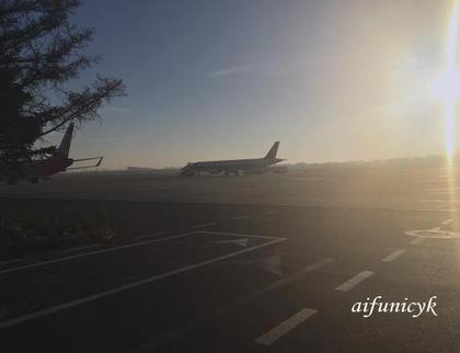 2018年11月2日朝の空港.jpg