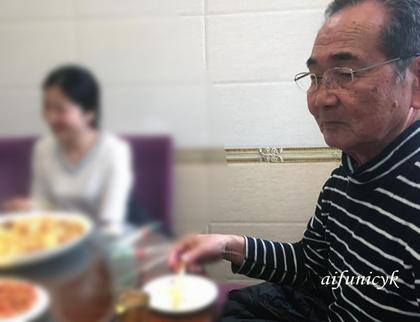 2018.10.30食事会.jpg