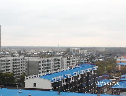 2018.10.31.方正県.jpg