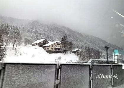 2019.1.16.上越県境(土合)雪景色.jpg