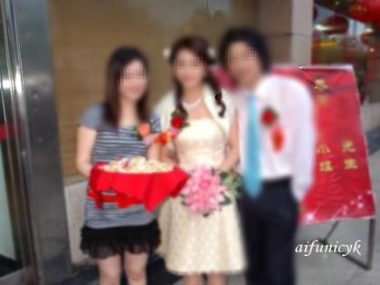 2019年4月的桂林.jpg