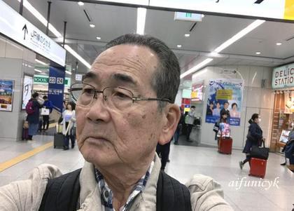 2019.4新大阪駅.jpg