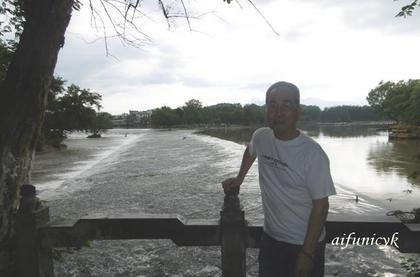 2019.5.霊寨運河のひと時.jpg