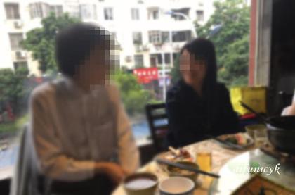 2019.5.6婚約者と.jpg