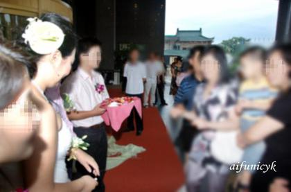 2019年6月中国国際結婚.jpg