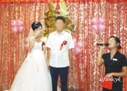 2019.8.17桂林国際結婚.jpg
